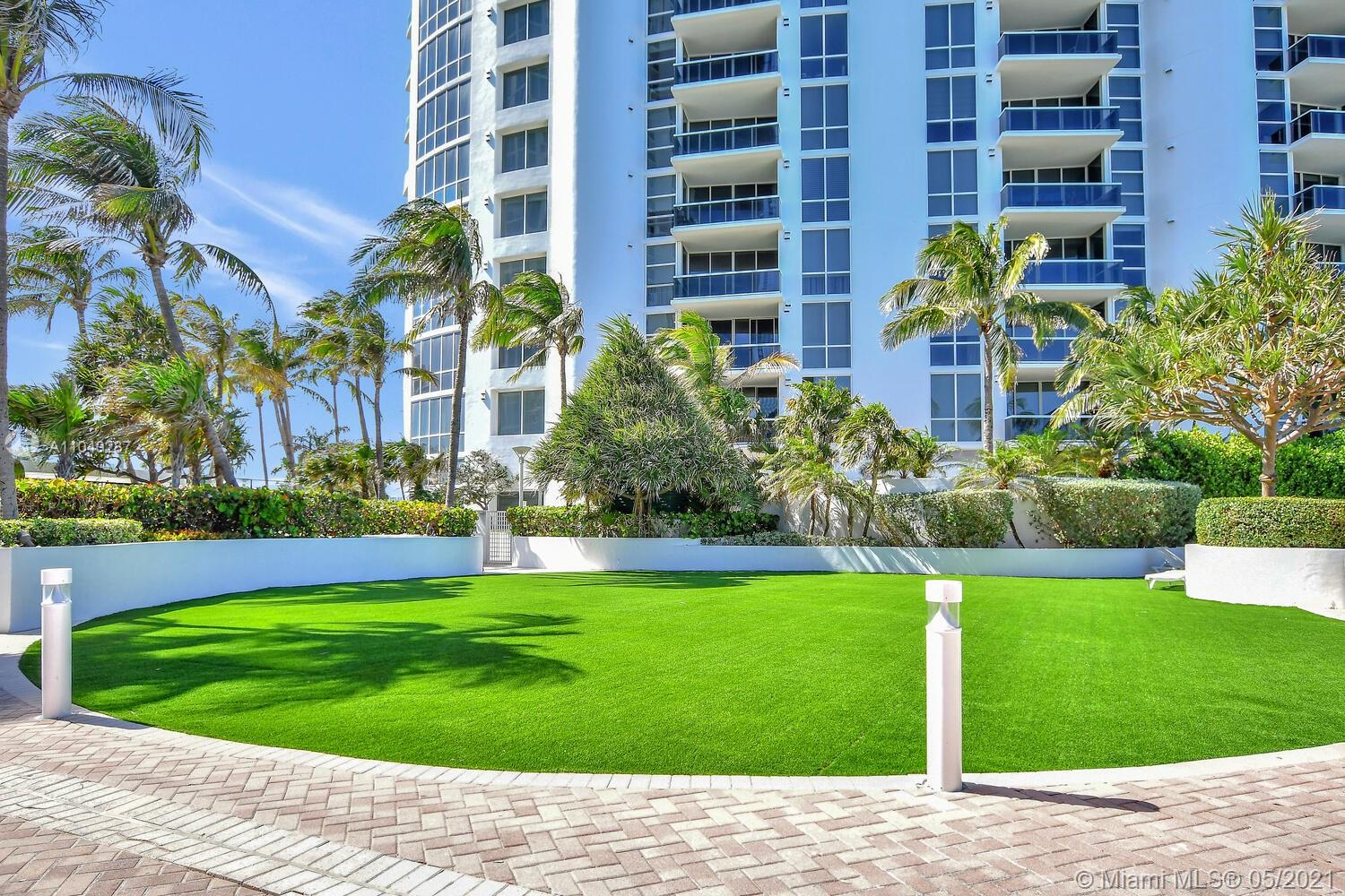 18101 Collins Ave #1502 photo024