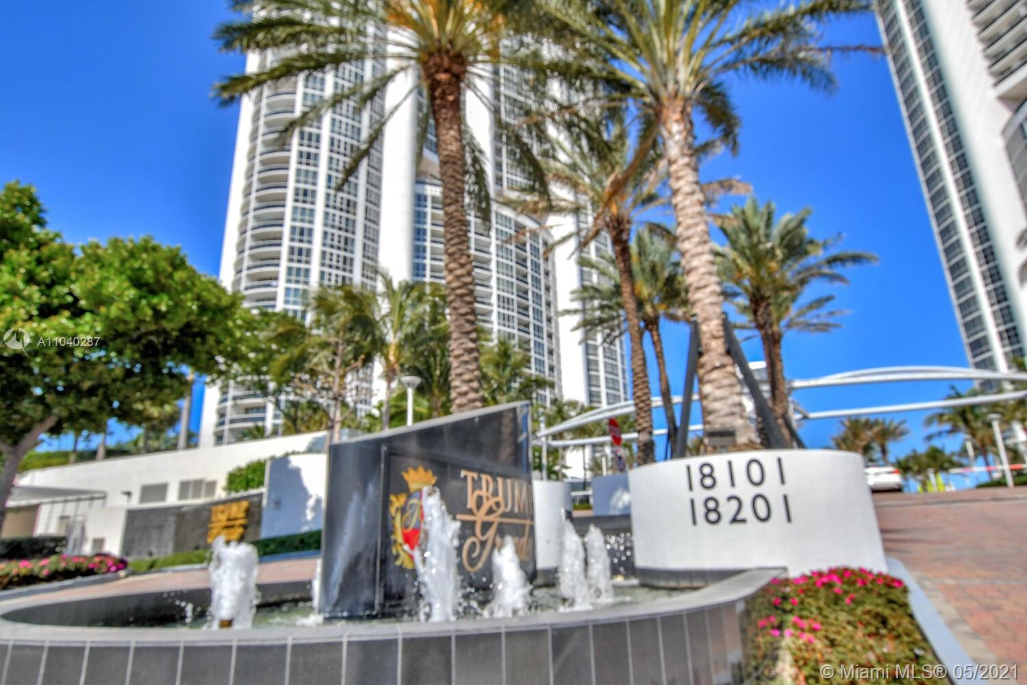 18101 Collins Ave #1502 photo031