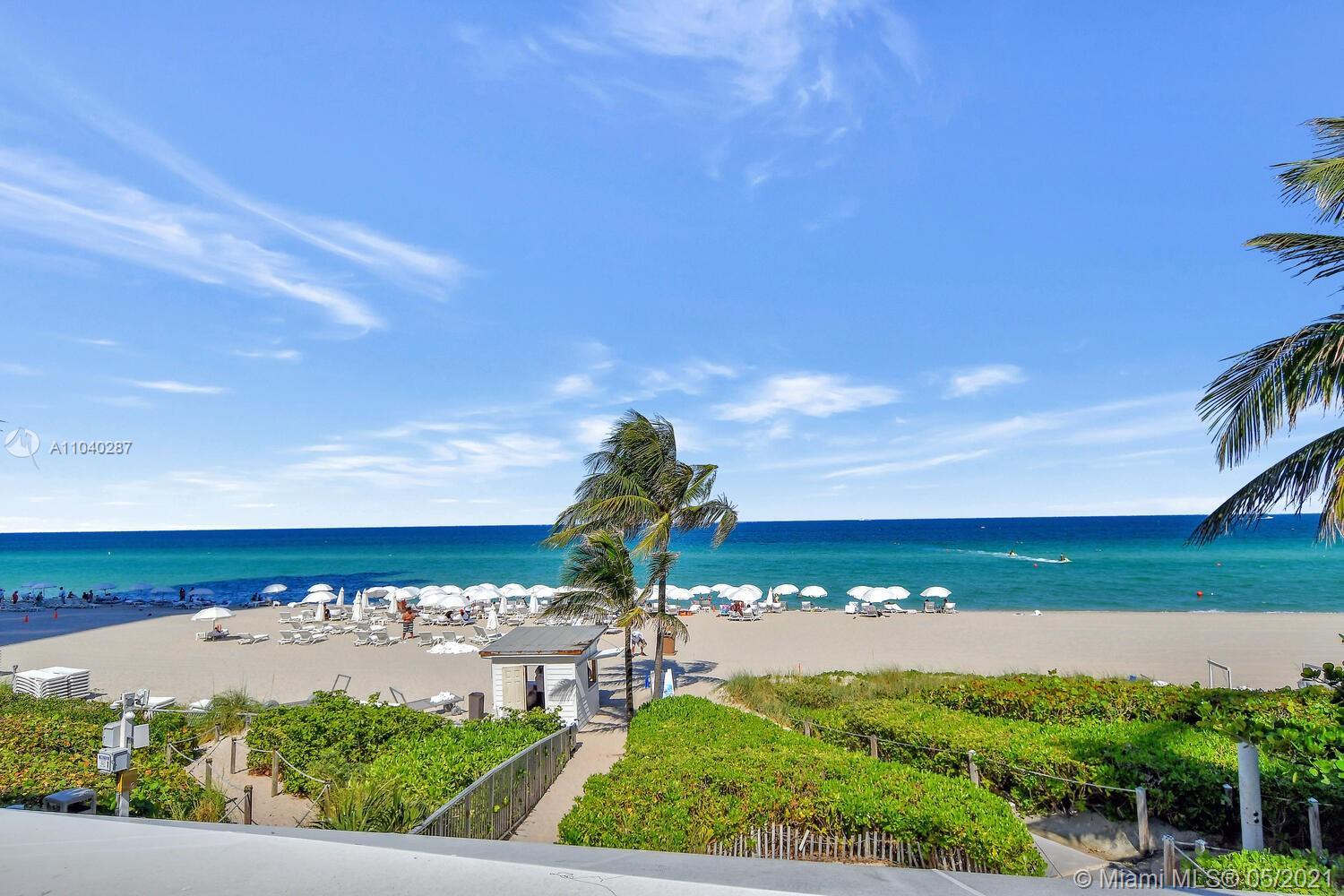 18101 Collins Ave #1502 photo025