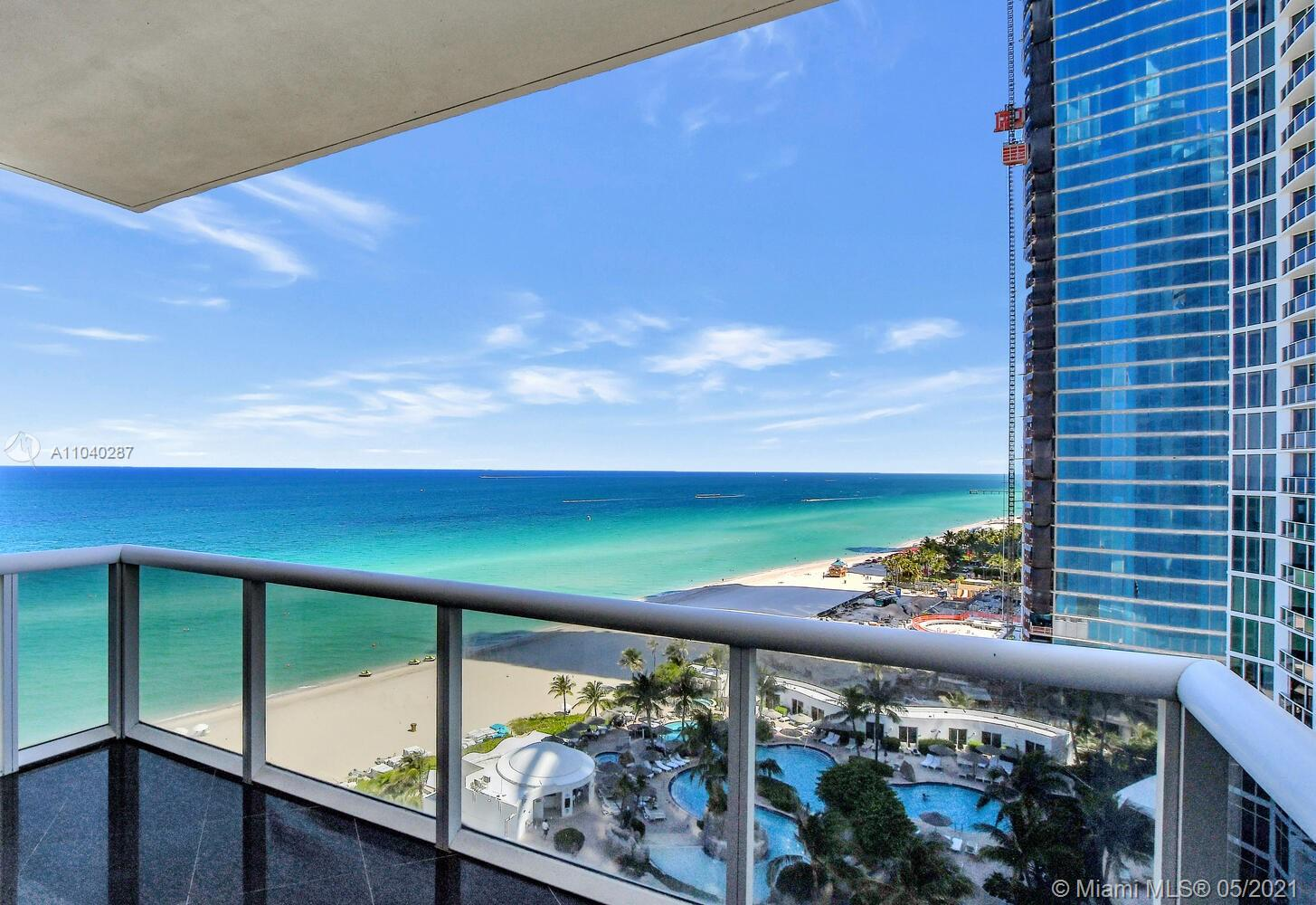 18101 Collins Ave #1502 photo021