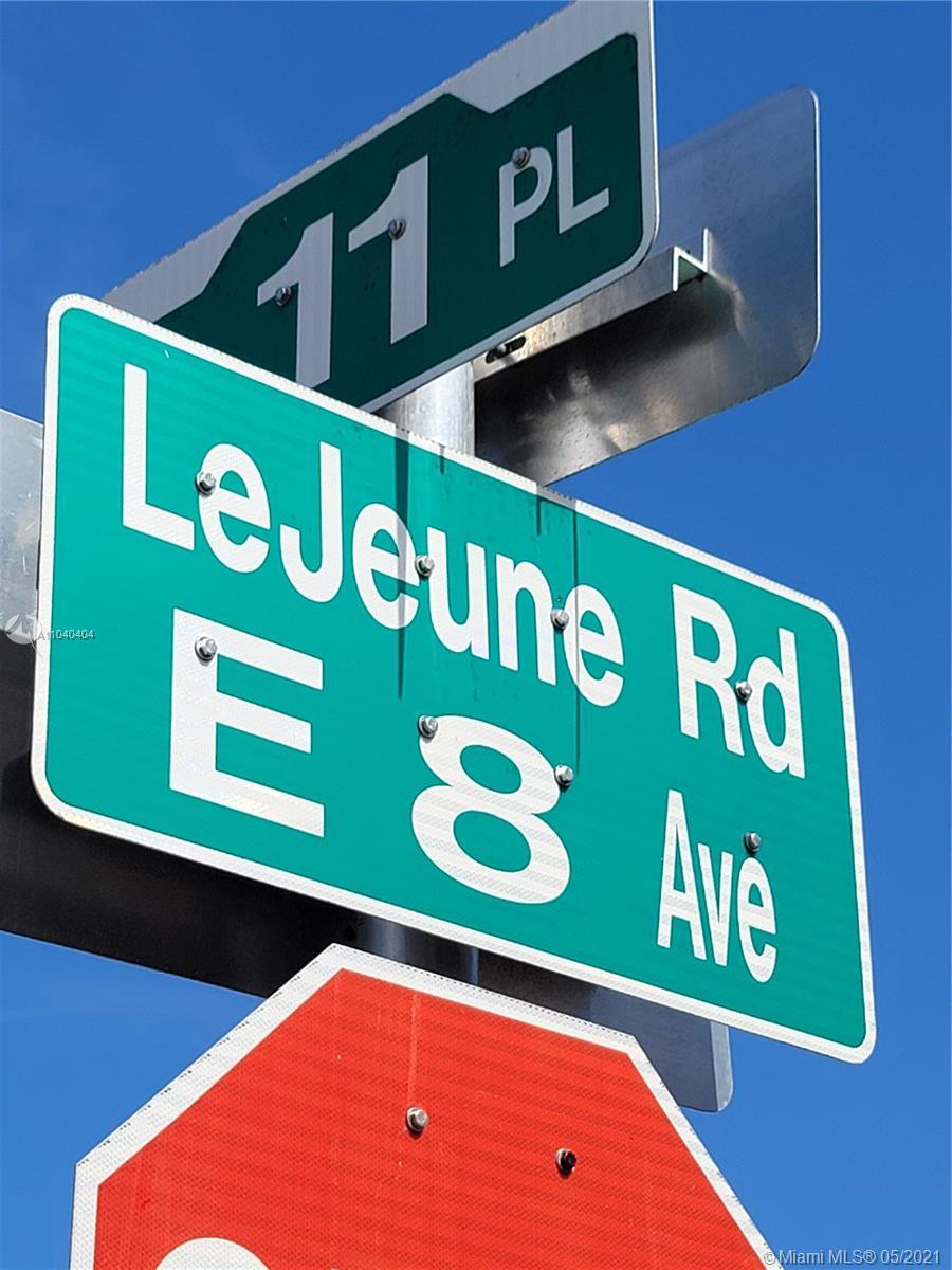 1120 E Le Jeune Road photo013