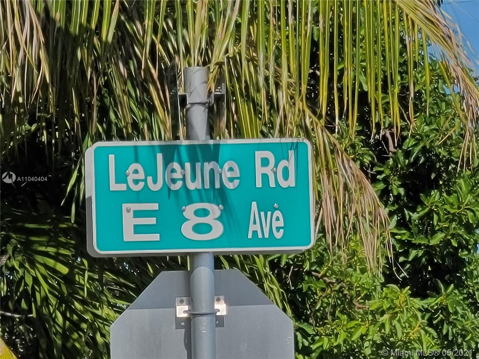 1120 E Le Jeune Road photo026