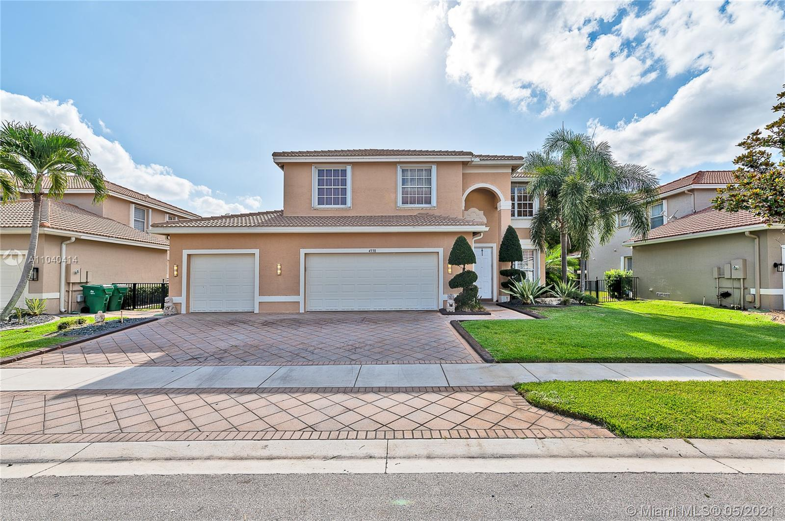 Main property image for  4338 SW 183rd Ave