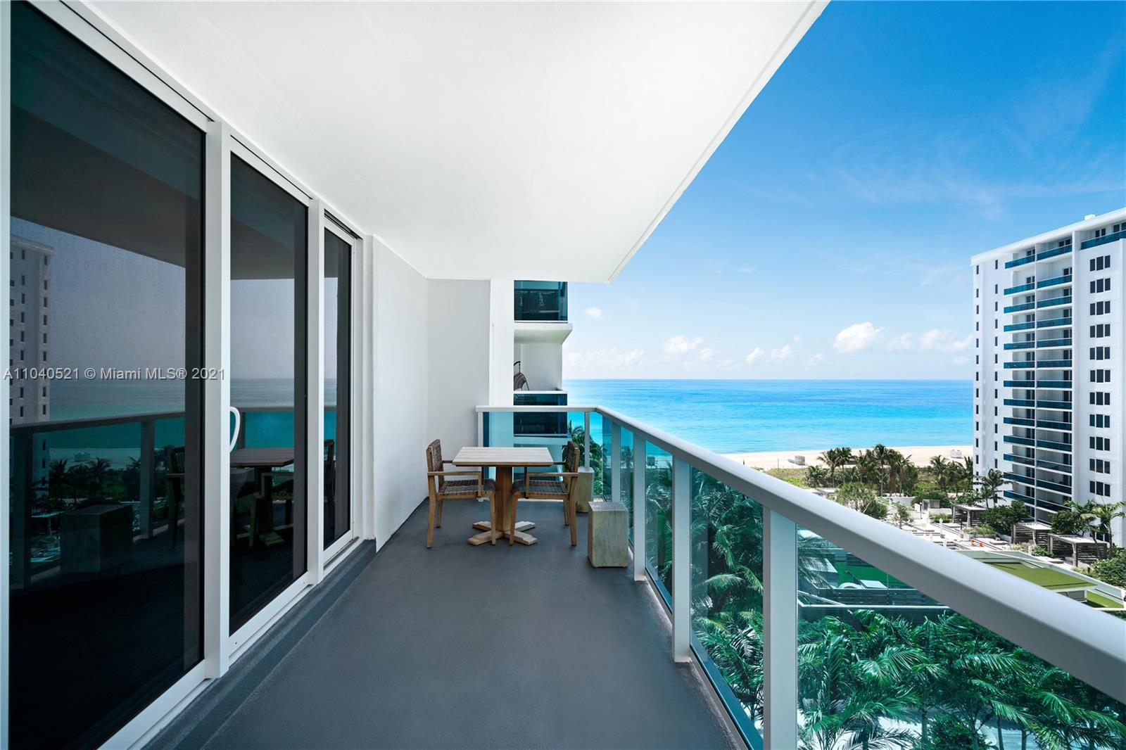 1 Hotel & Homes #1004 - 102 24th St #1004, Miami Beach, FL 33139