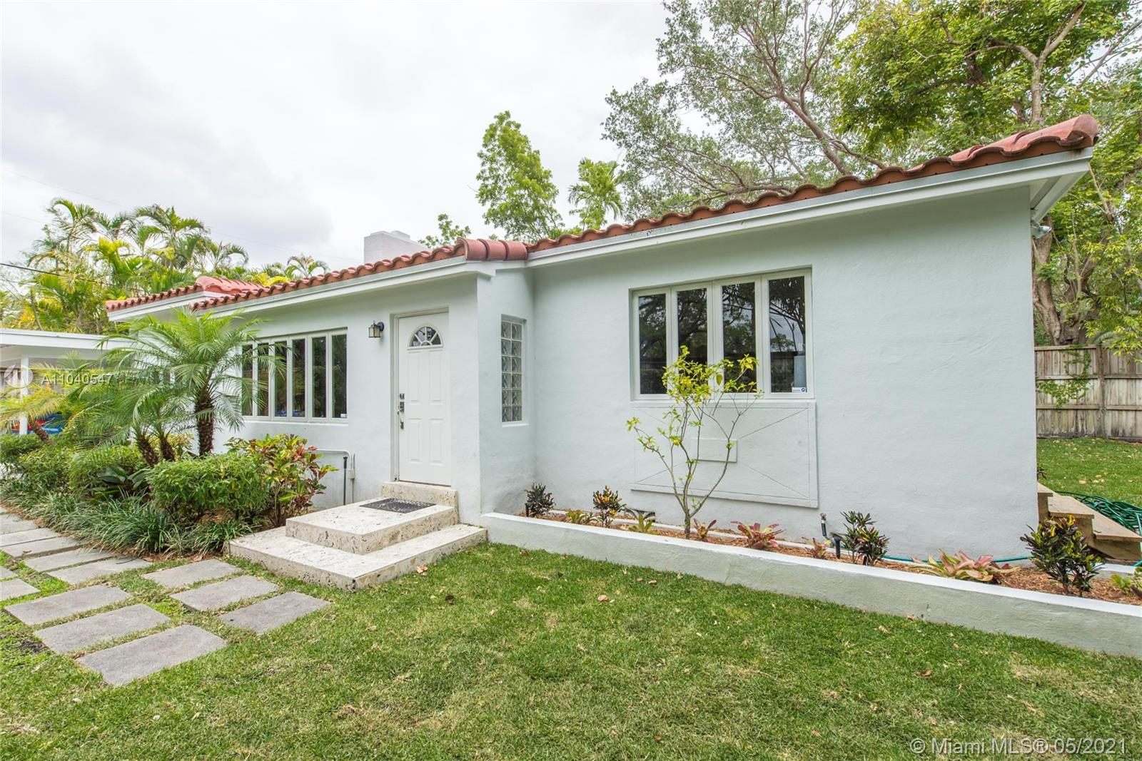 Main property image for  4225 S Le Jeune Rd
