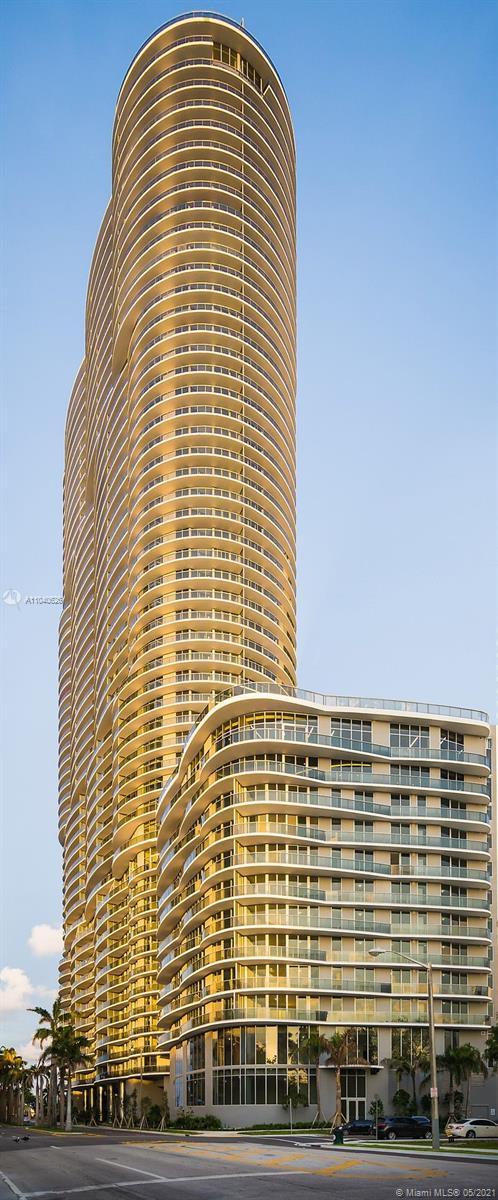 Aria on the Bay #1109 - 488 NE 18th St #1109, Miami, FL 33132