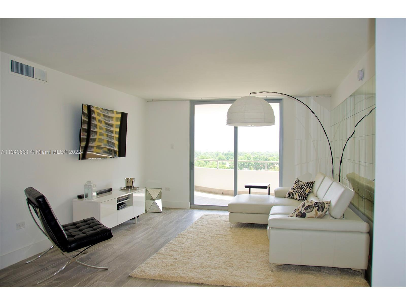 5555 Collins Ave #9T photo06