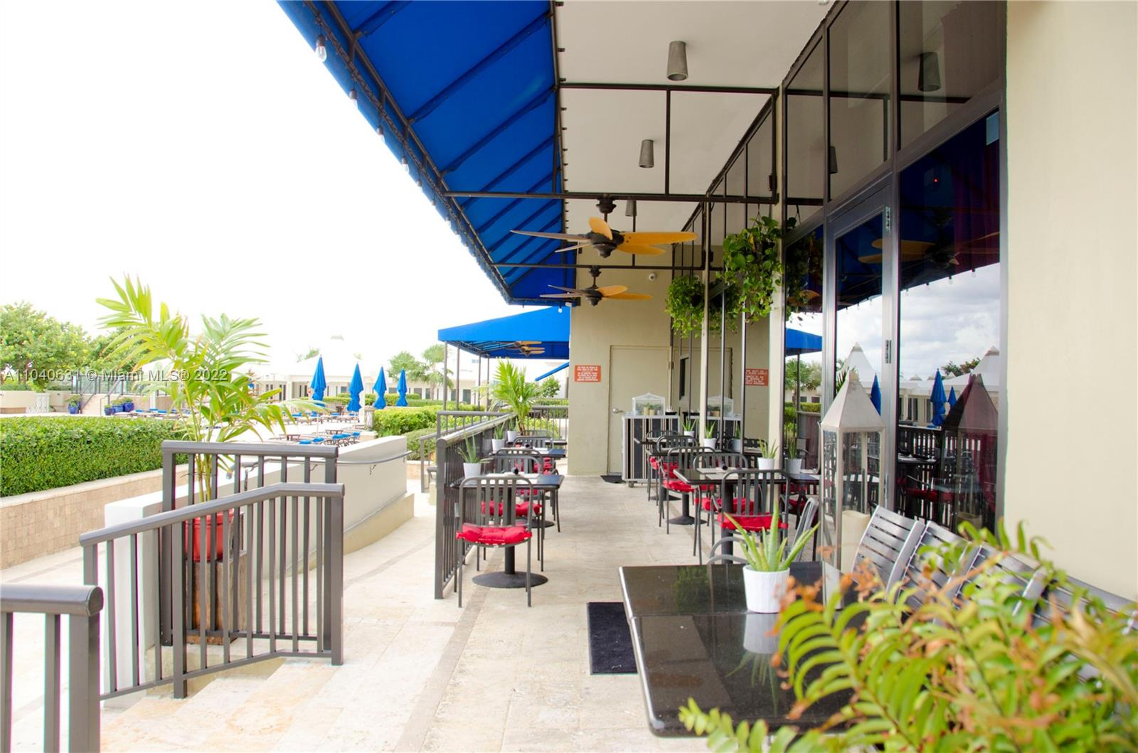 5555 Collins Ave #9T photo019