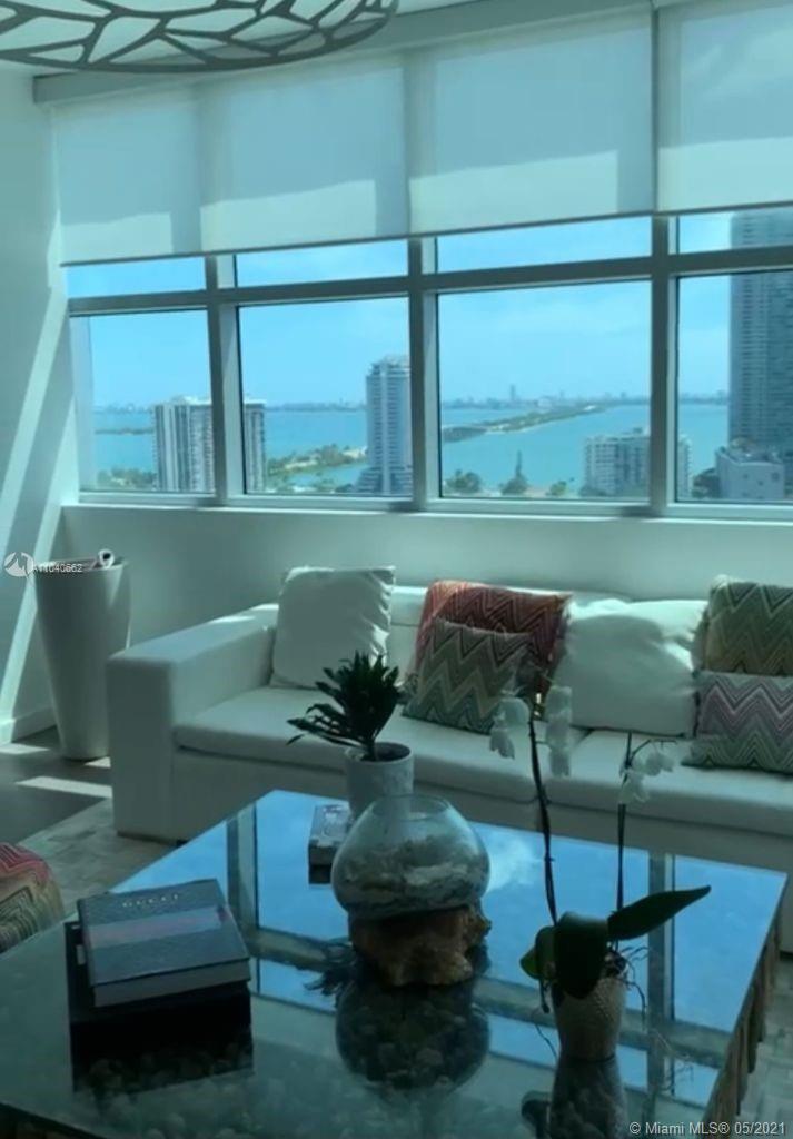 4 Midtown #H1902 - 3301 NE 1st Ave #H1902, Miami, FL 33137