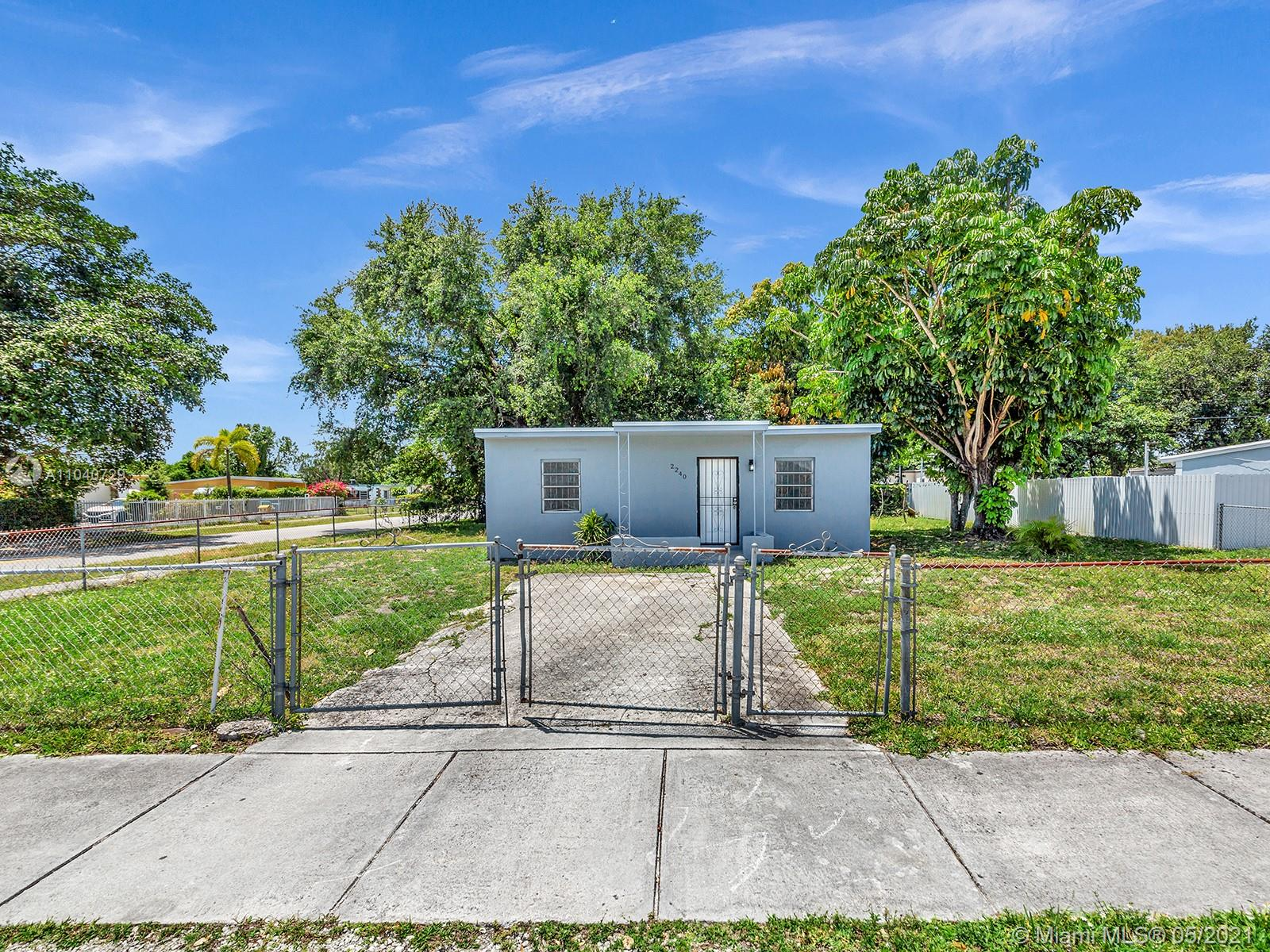 Main property image for  2240 NW 166th St #