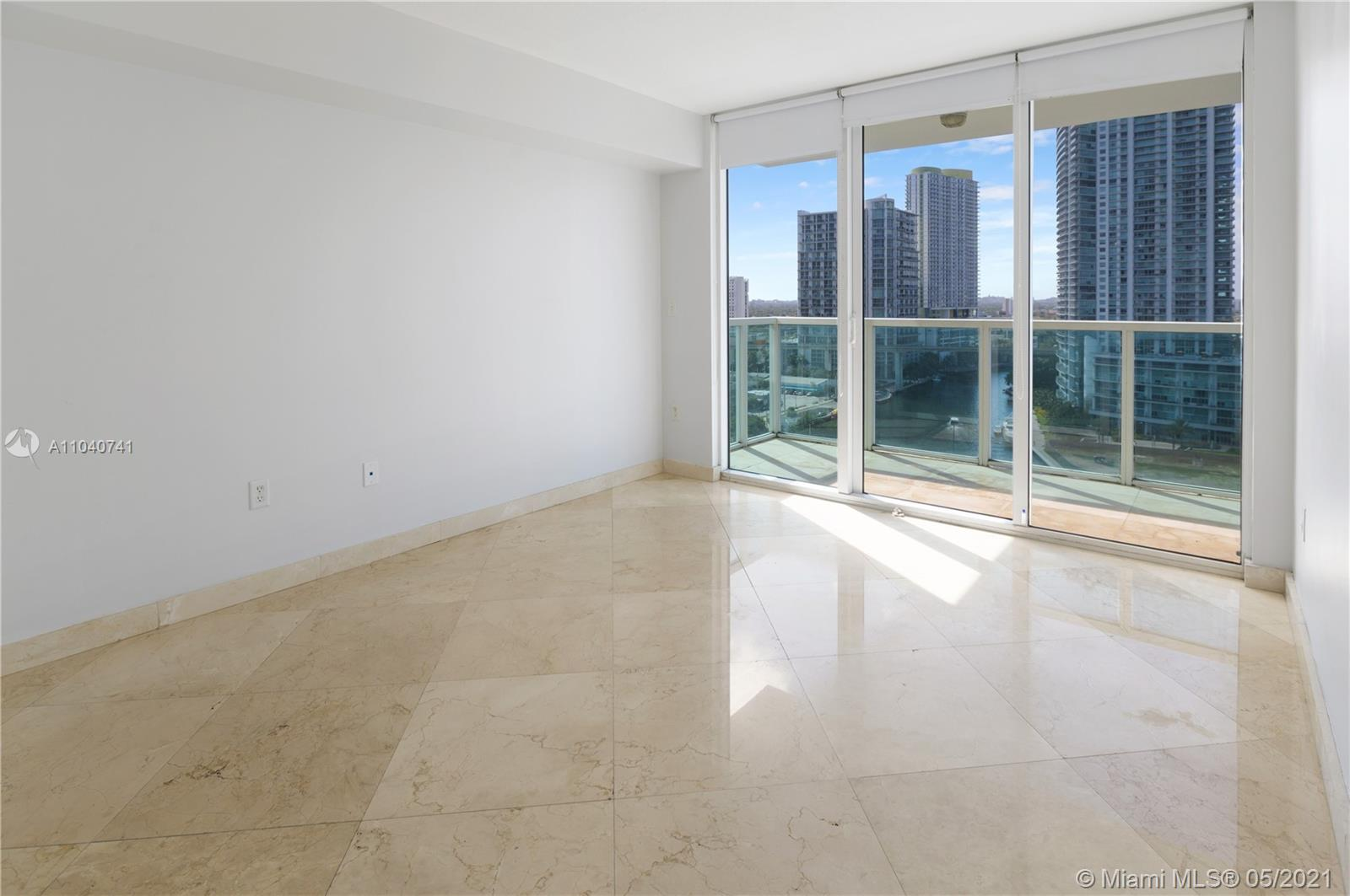 Brickell on the River #1801 - 07 - photo