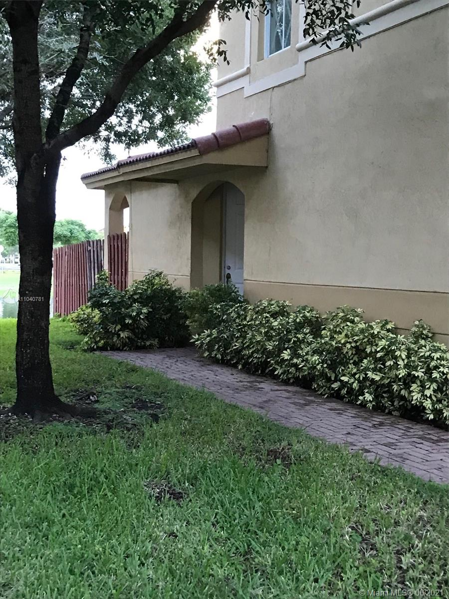 8080 NW 108th Pl #8080 photo07
