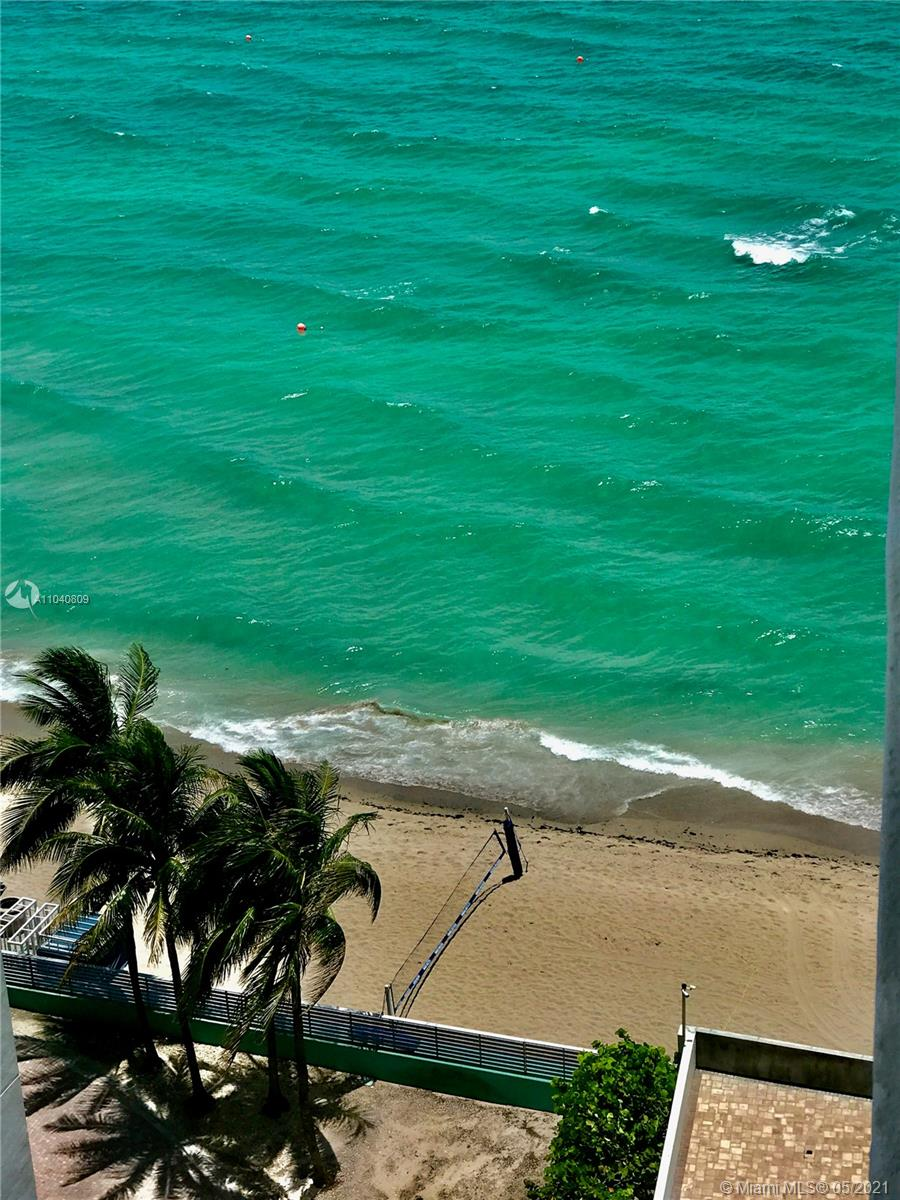 3725 S Ocean Dr #1405 photo01