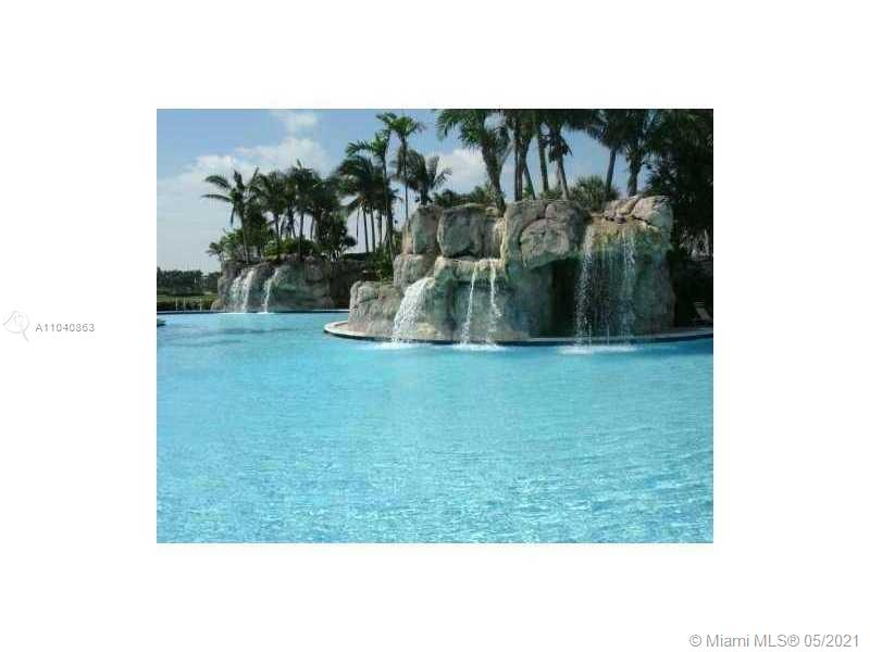 Captiva B #302 - 10710 NW 66th St #302, Doral, FL 33178