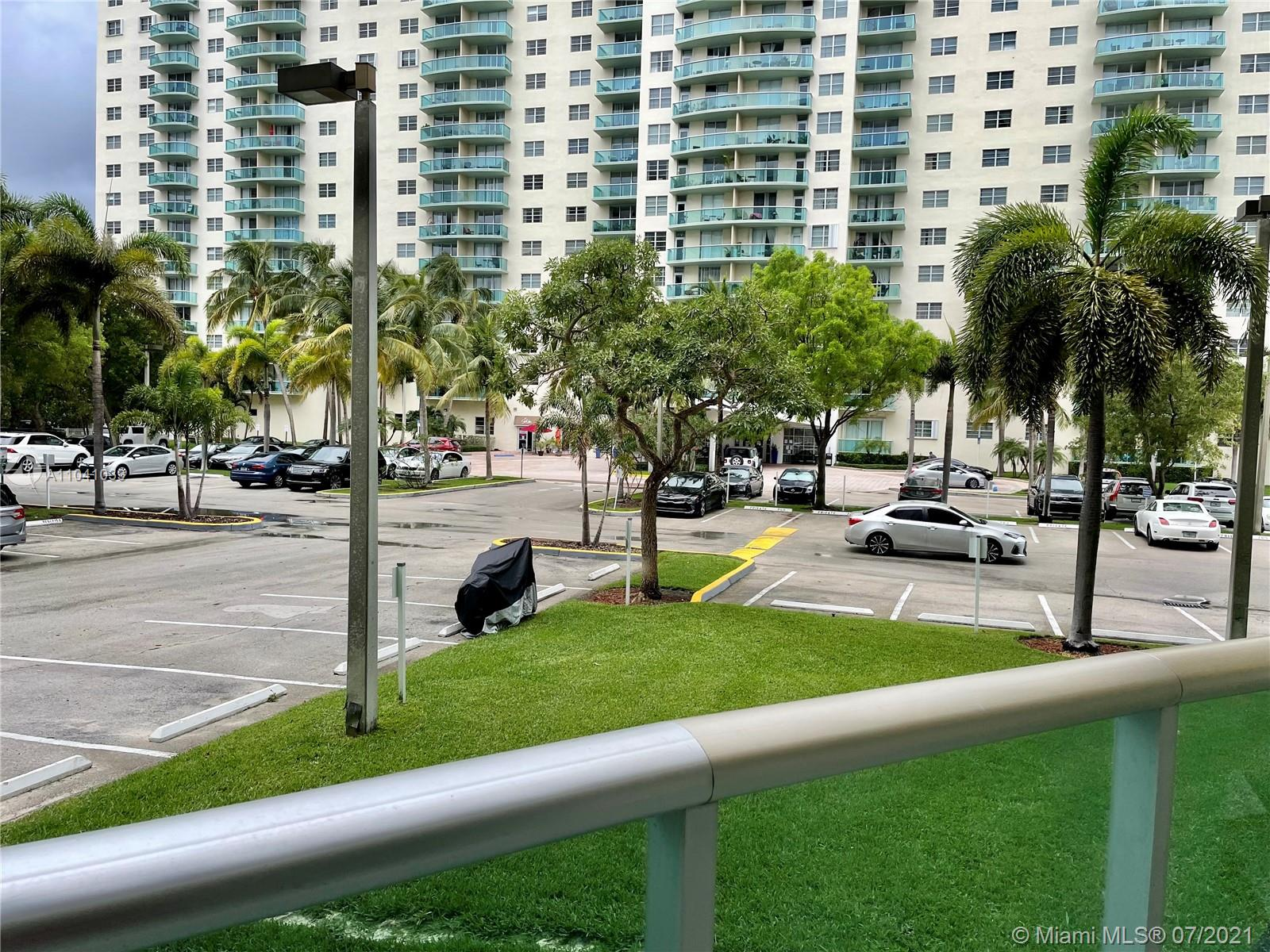19380 Collins Ave #121 photo023