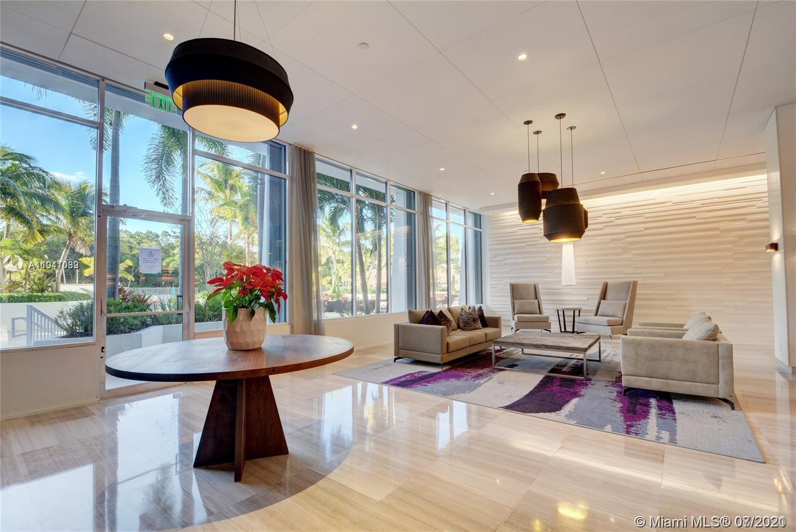 19380 Collins Ave #121 photo010