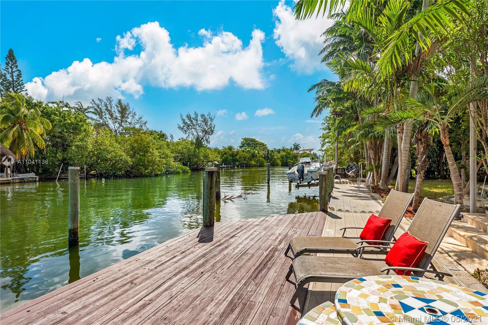 861 Belle Meade Island Dr photo053