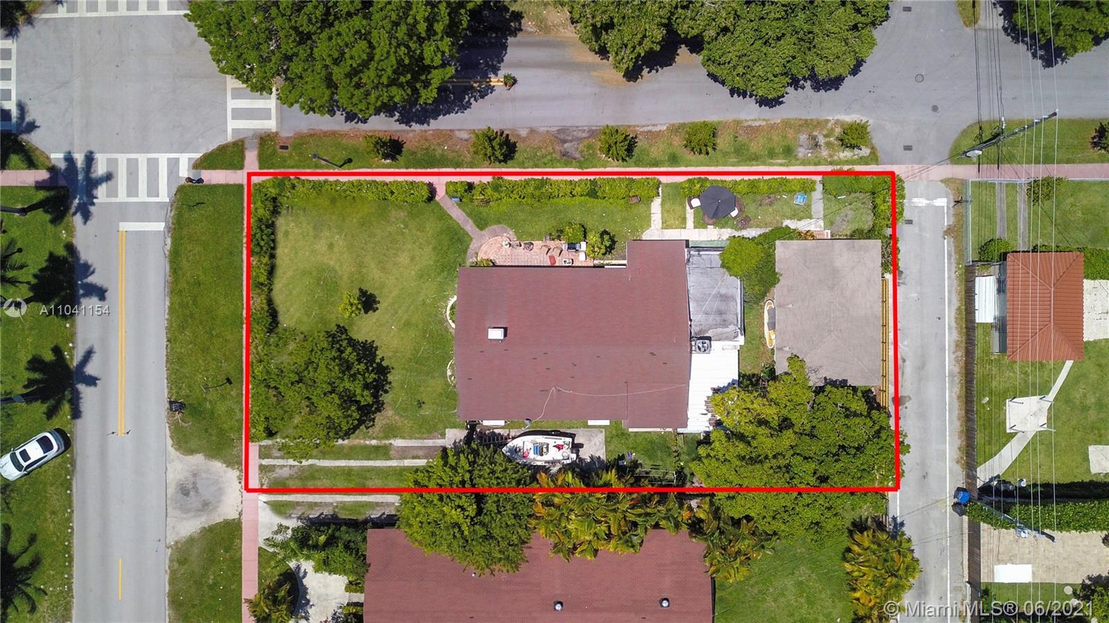 1255 Lenox Ave photo013