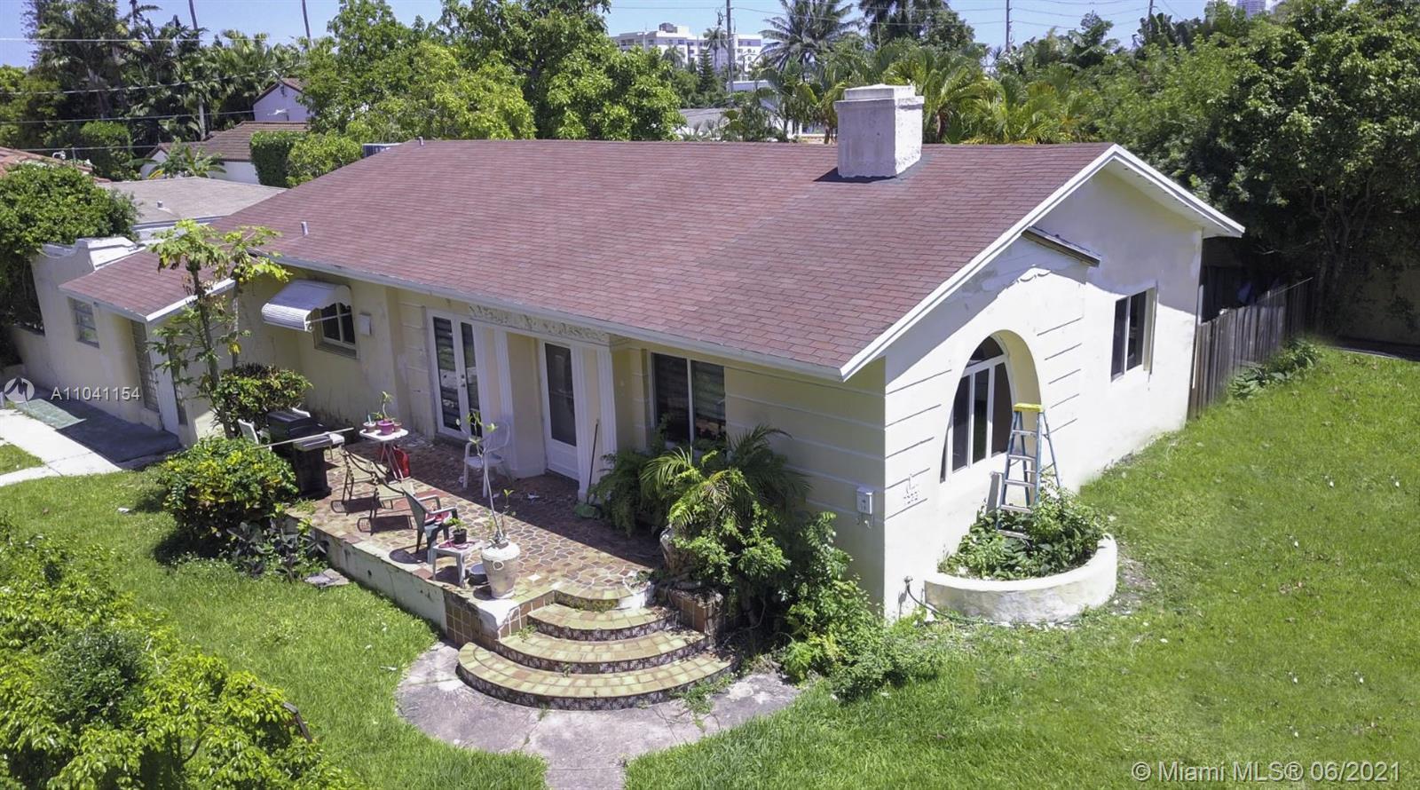 1255 Lenox Ave photo028