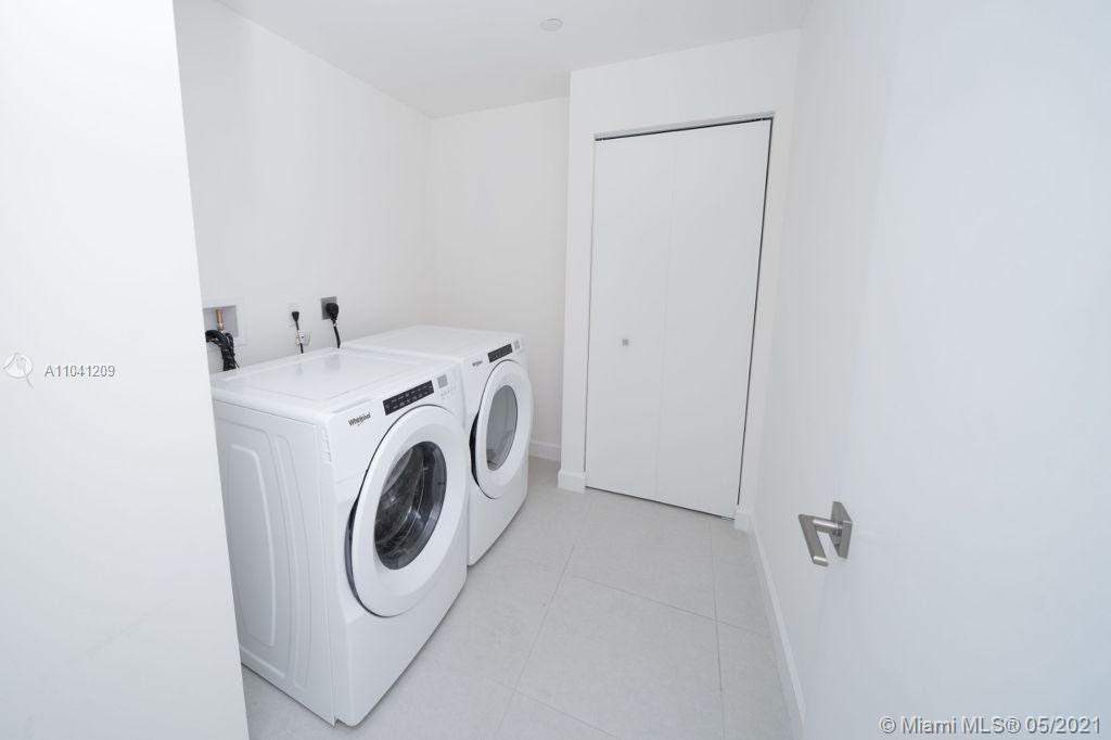 5350 NW 84th Ave #1801 photo017
