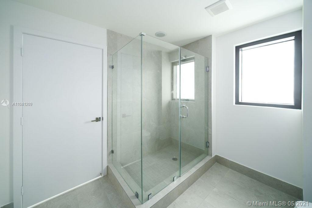 5350 NW 84th Ave #1801 photo035