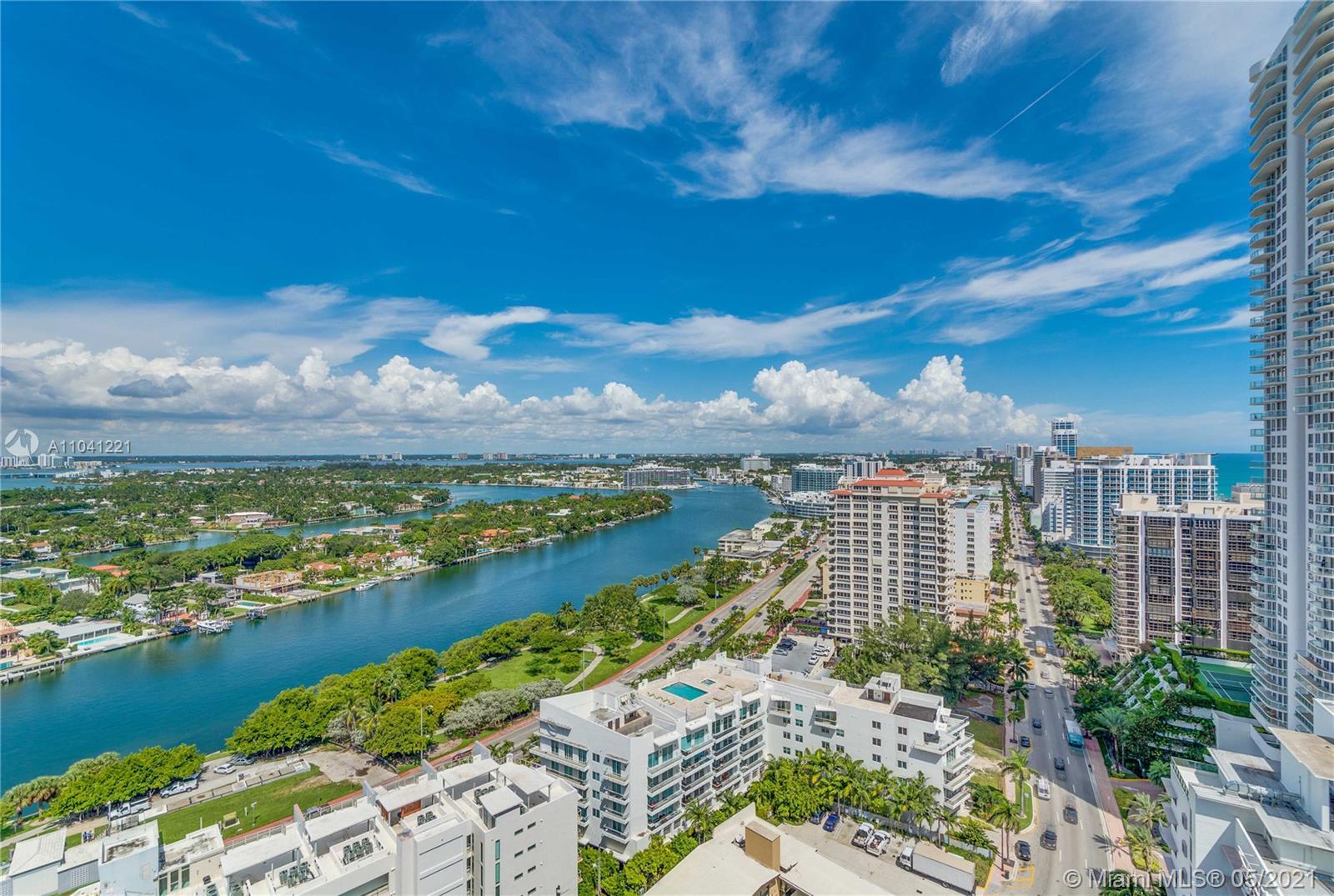 La Gorce Palace #1606 - 6301 Collins Ave #1606, Miami Beach, FL 33141