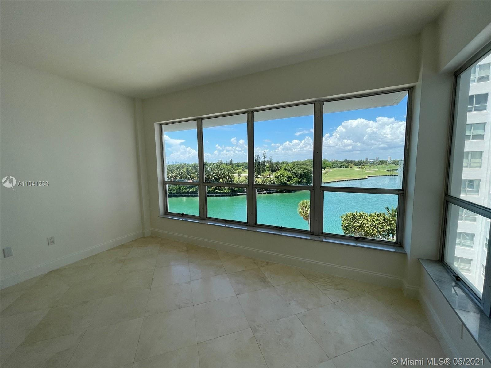 Main property image for  9100 W Bay Harbor Dr #6-B