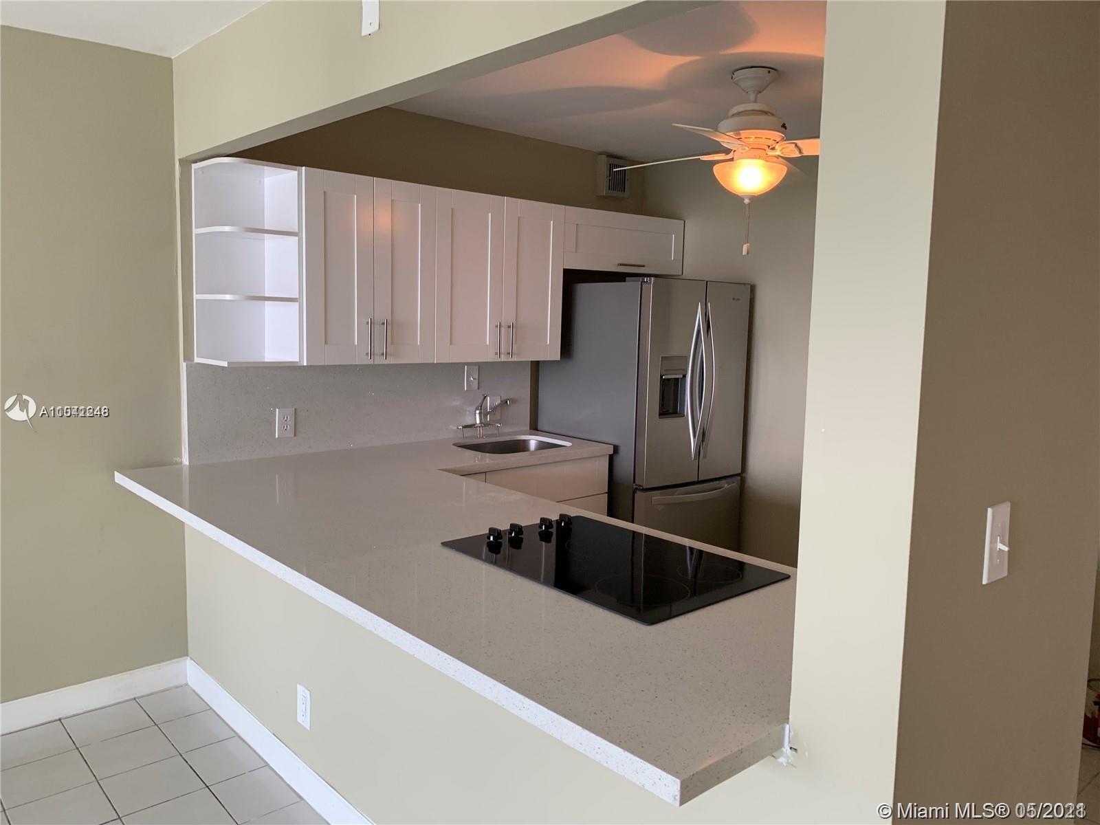 Arlen House #1102 - 100 Bayview Dr #1102, Sunny Isles Beach, FL 33160