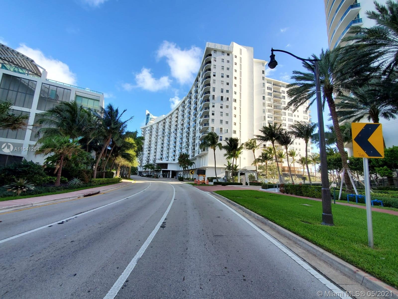 6039 Collins Ave #701 photo07