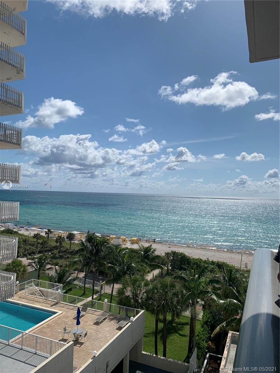 6039 Collins Ave #701 photo01