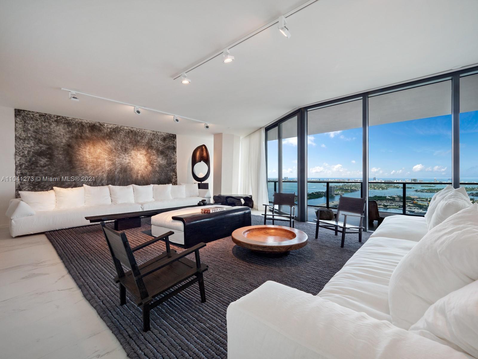 Main property image for  1000 Biscayne Blvd #4401