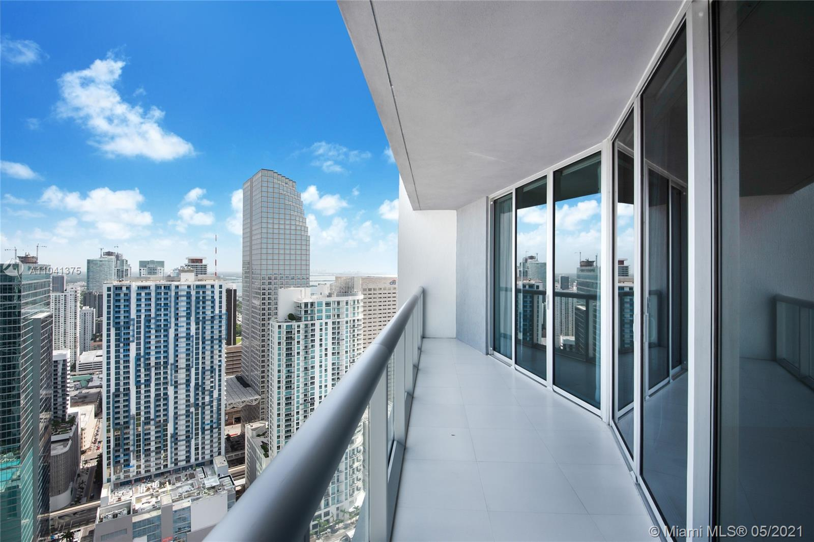 Icon Brickell 1 #4904 - 465 Brickell Ave #4904, Miami, FL 33131