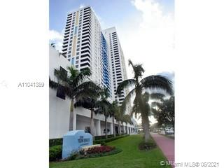 Waverly South Beach #CU-402 - 1330 West Ave #CU-402, Miami Beach, FL 33139