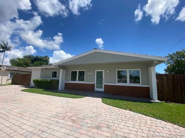 Snapper Creek - 10829 N Snapper Creek Dr, Miami, FL 33173