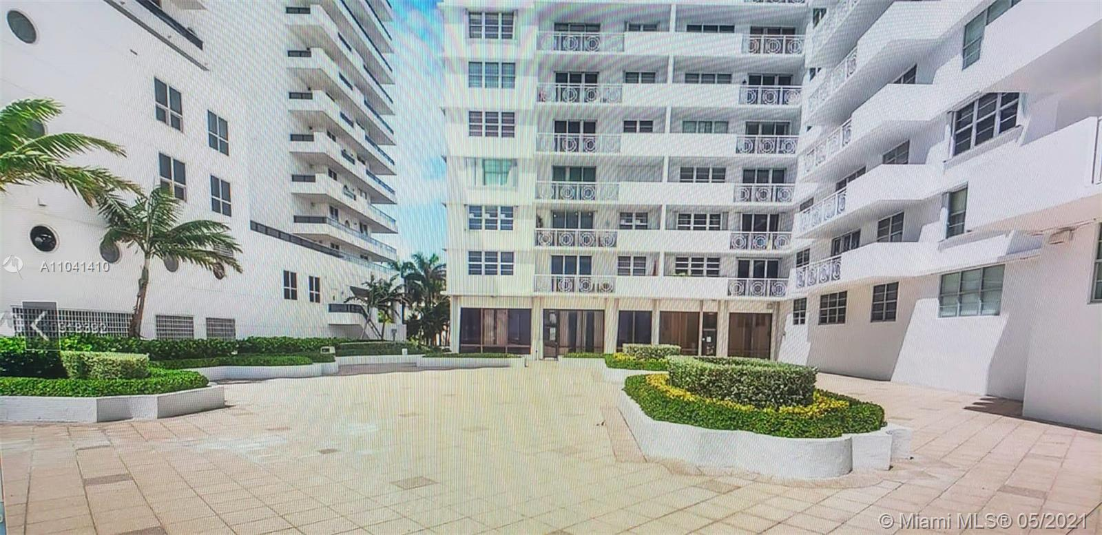 5825 Collins Ave #5H photo015