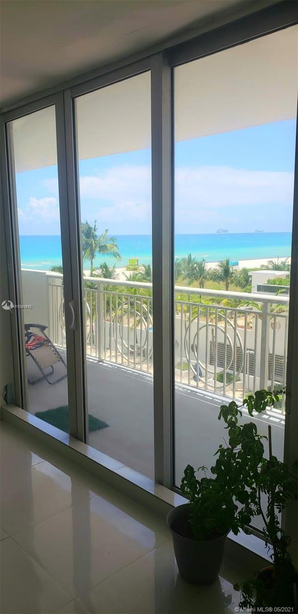 5825 Collins Ave #5H photo04