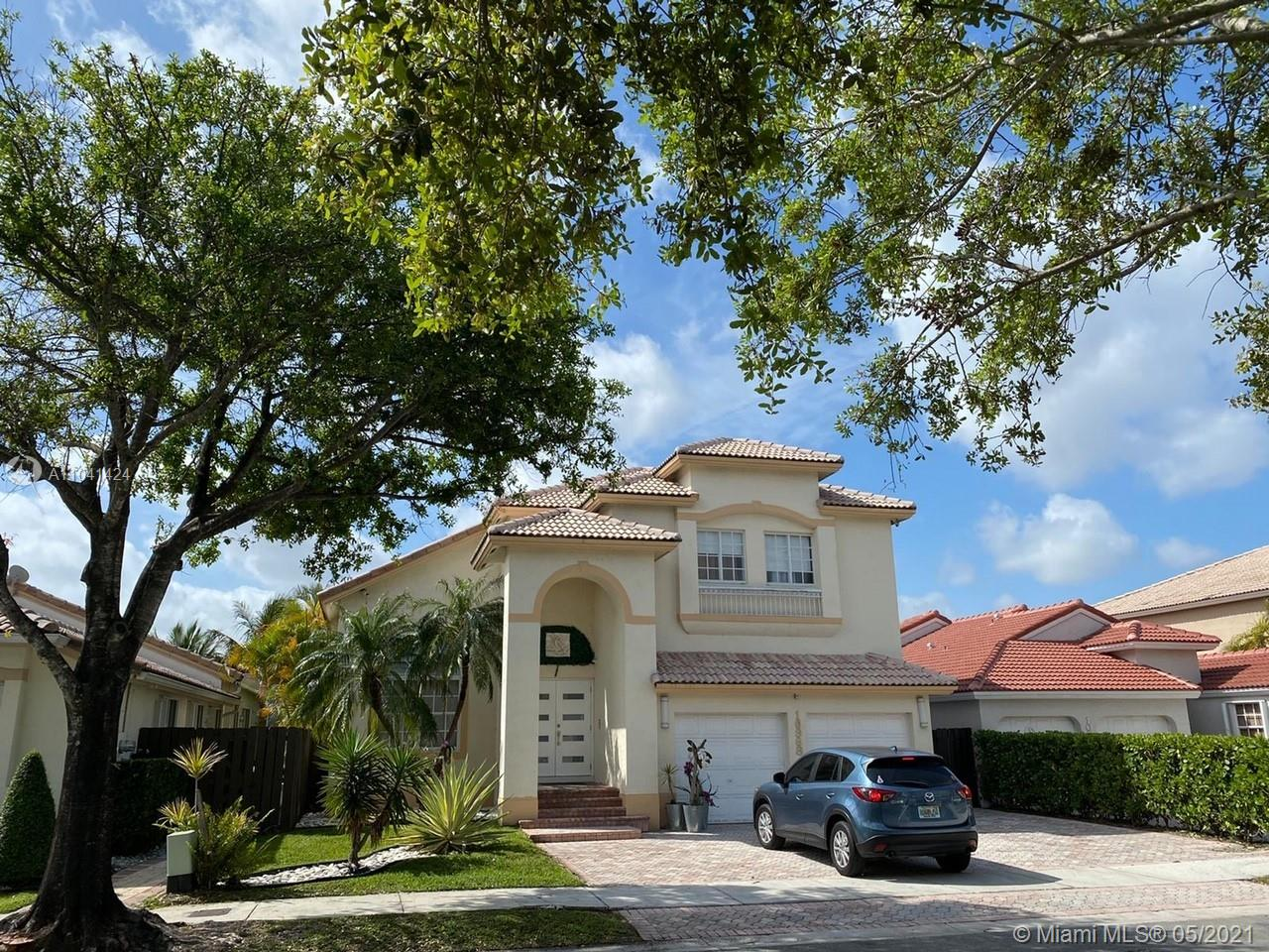 Main property image for  10968 NW 73rd St #10968