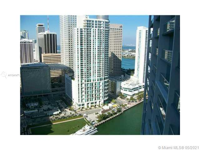 Icon Brickell 1 #3210 - 475 Brickell Ave #3210, Miami, FL 33131