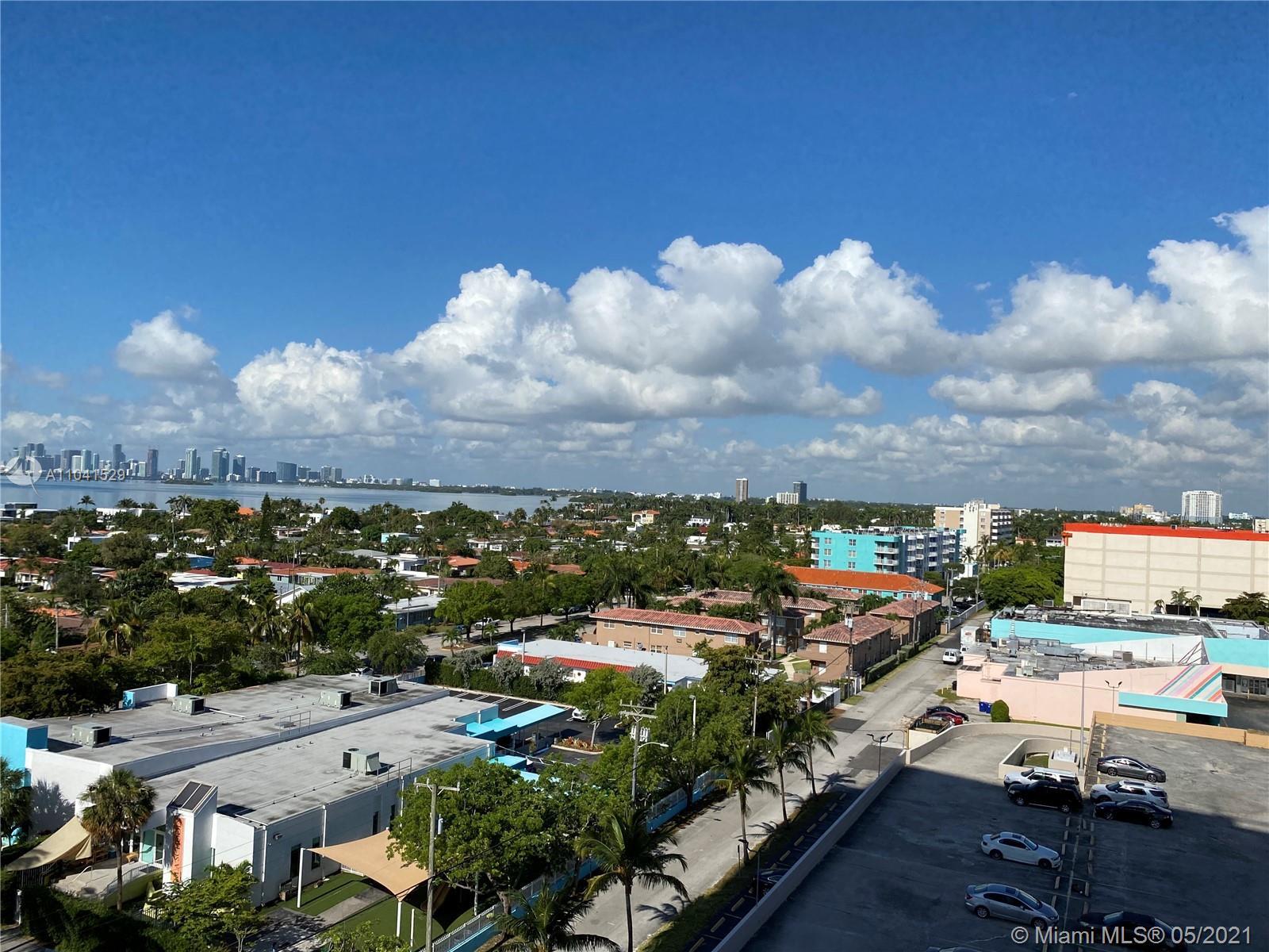 7901 Hispanola Ave #801 photo06