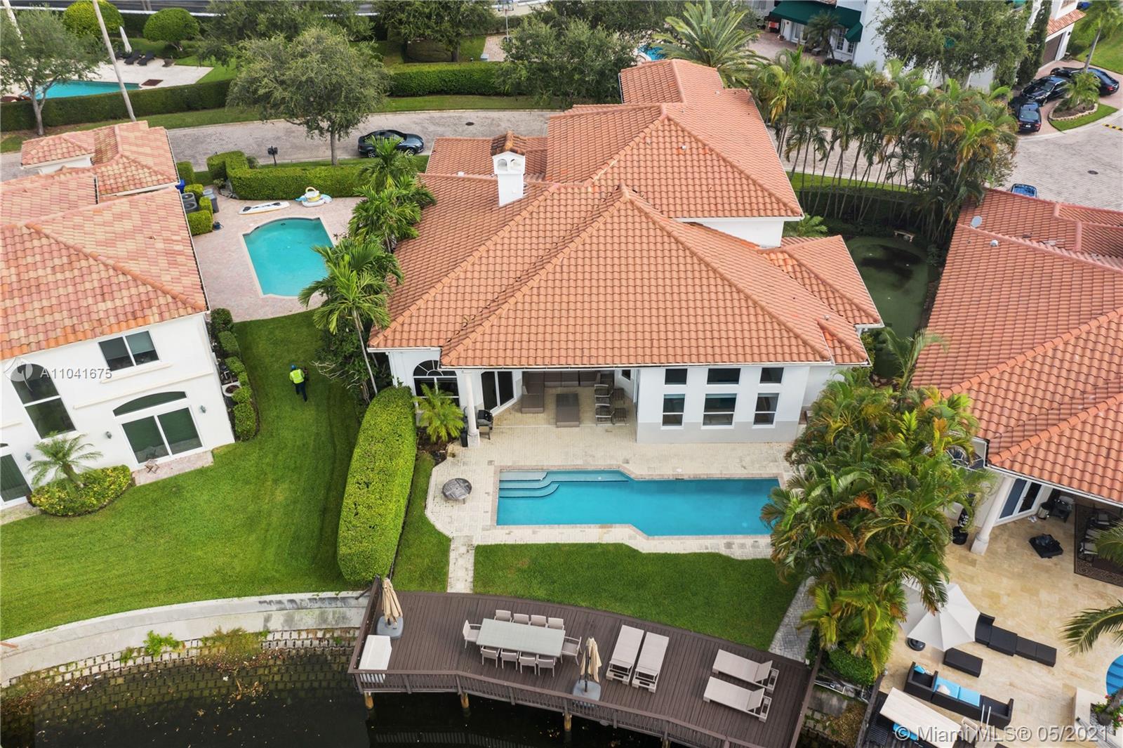 Main property image for  954 Sanibel Dr #954