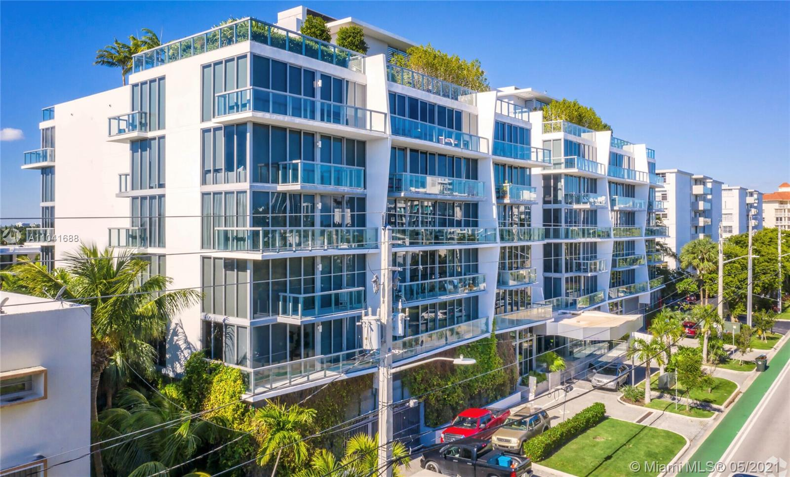 Main property image for  9940 W Bay Harbor Dr #5E-N