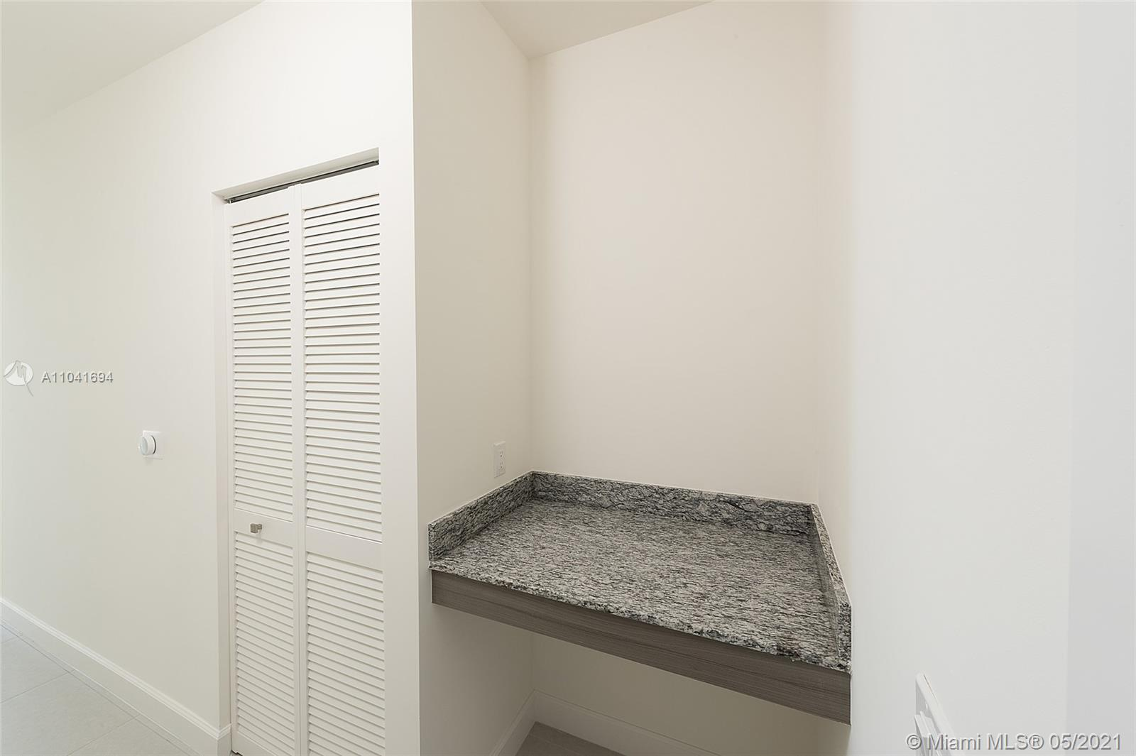 5350 NW 84th Ave #2013 photo017