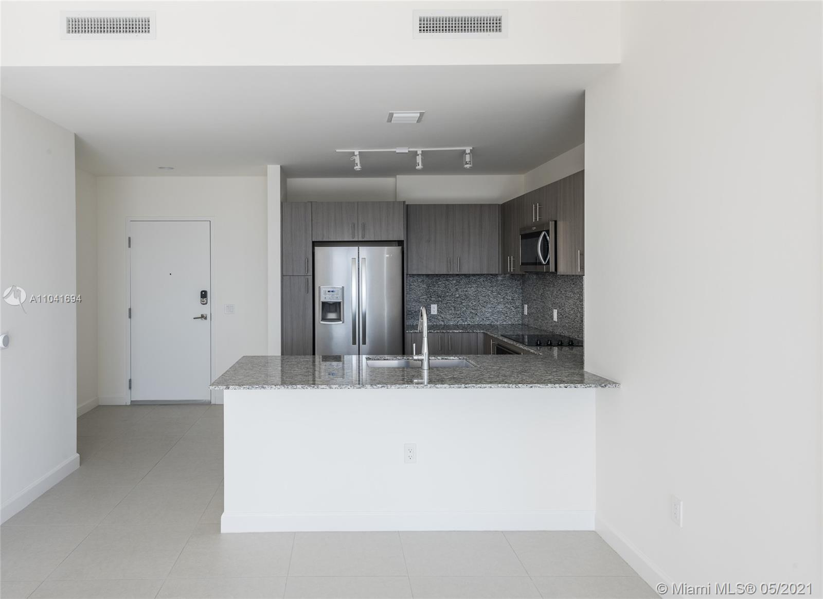5350 NW 84th Ave #2013 photo05