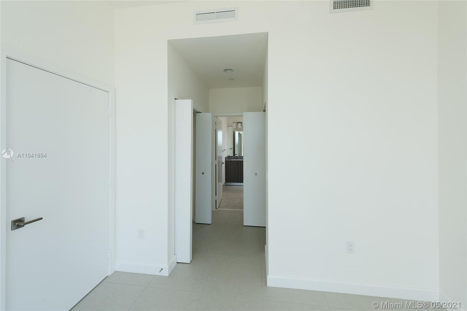 5350 NW 84th Ave #2013 photo011