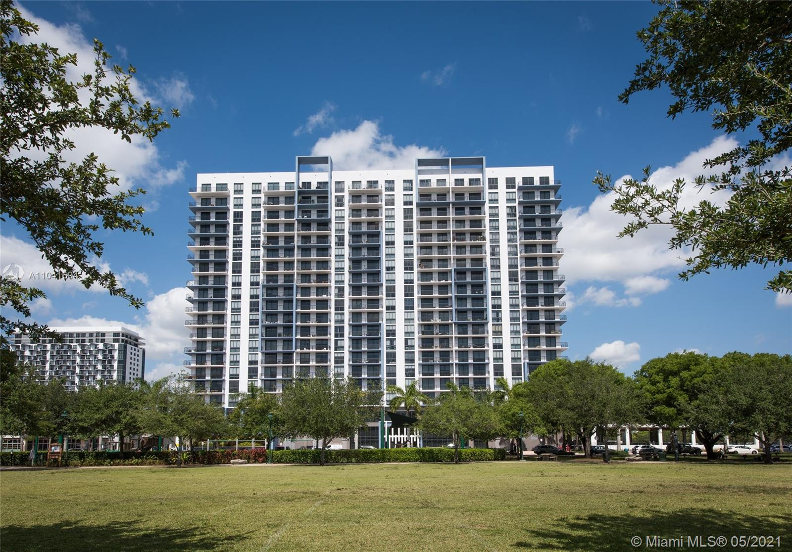 5350 NW 84th Ave #2013 photo029
