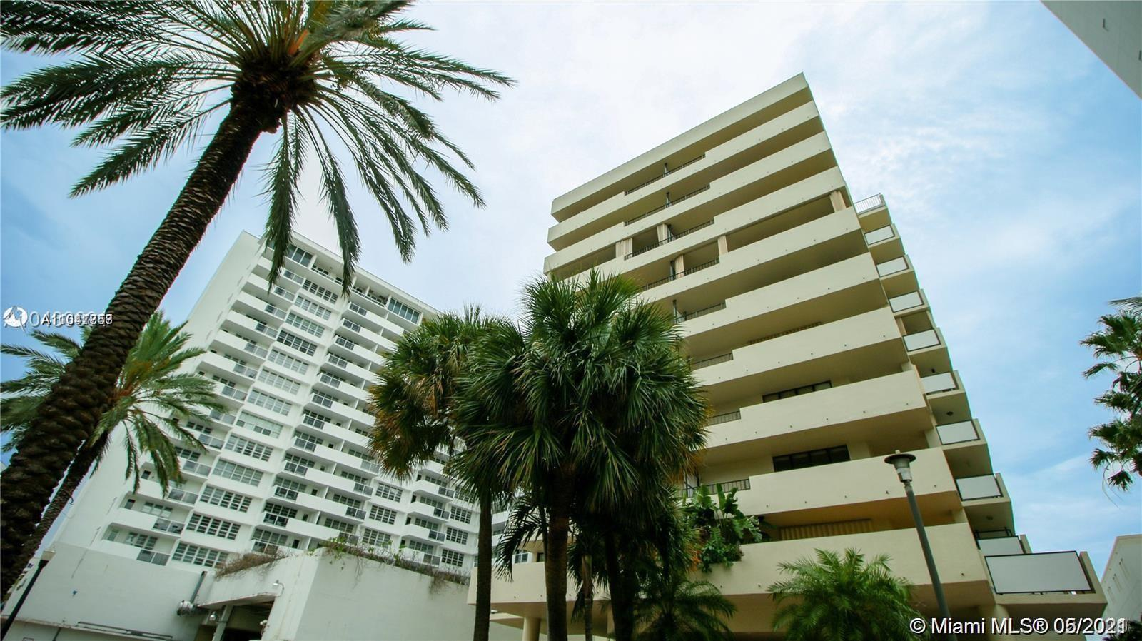 1621 Collins Ave #806 photo023