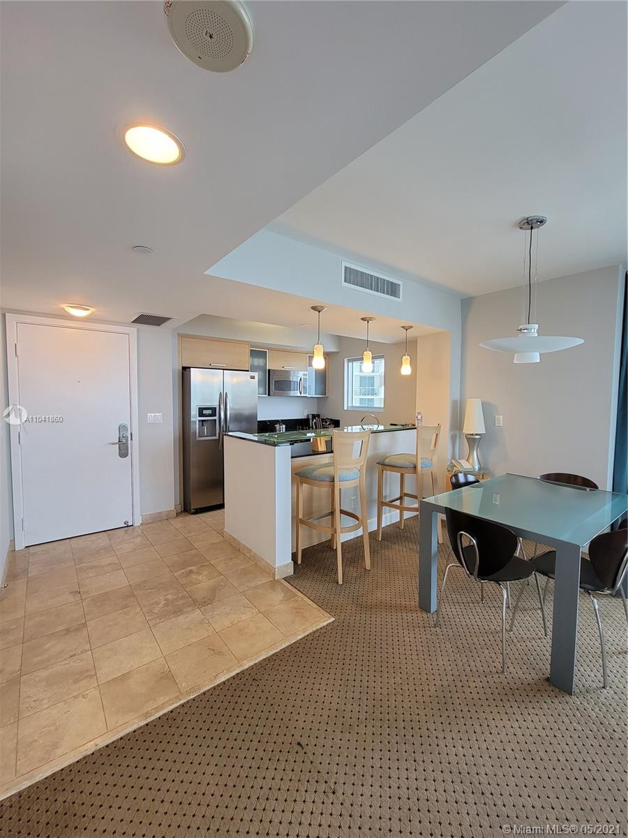 18683 Collins Ave #1808 photo06