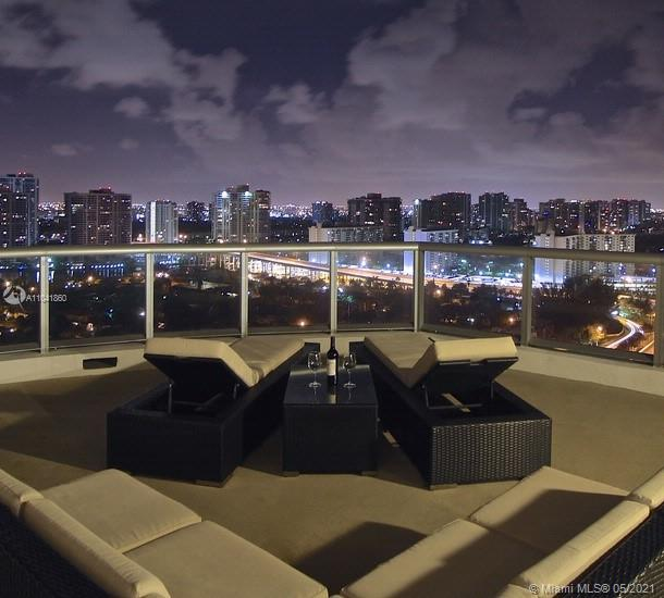 18683 Collins Ave #1808 photo016