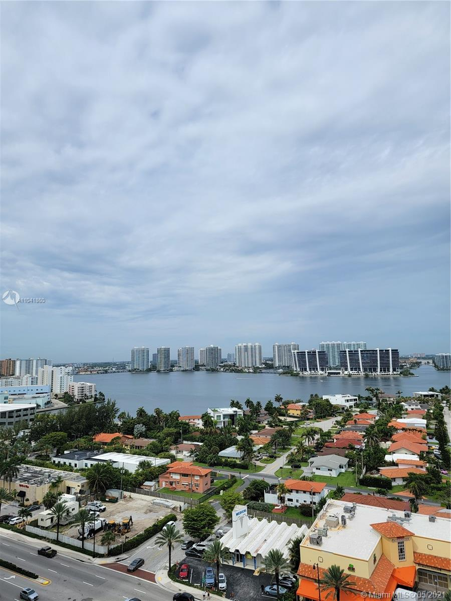18683 Collins Ave #1808 photo09