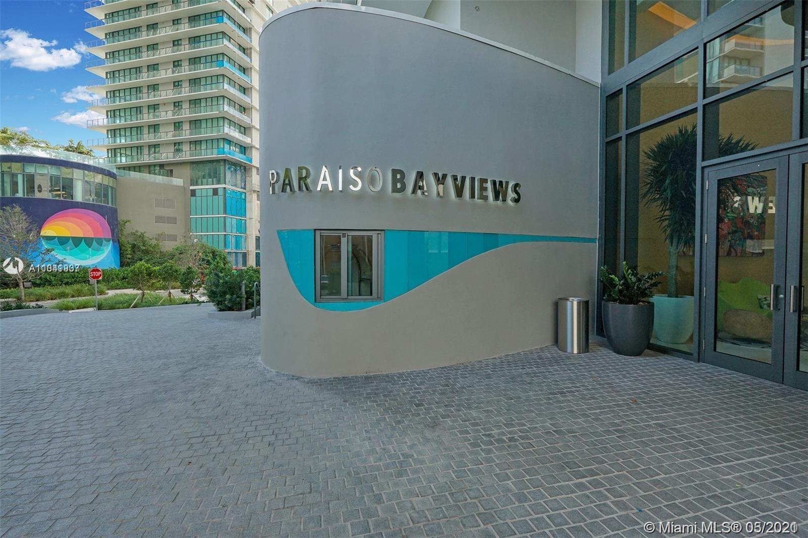 Paraiso Bayviews #709 - 22 - photo